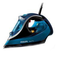 Fier de calcat Philips Azur Performer Plus GC488120